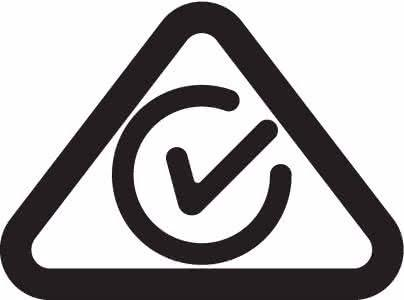 RCM认证是什么