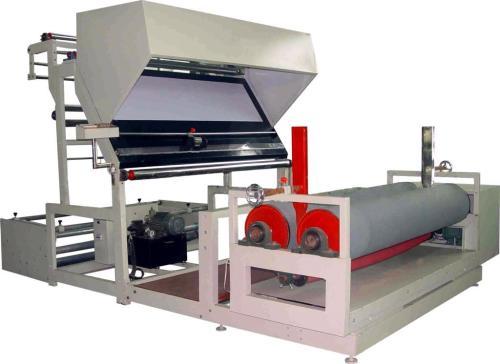 机械设备欧盟CE认证多少钱插图