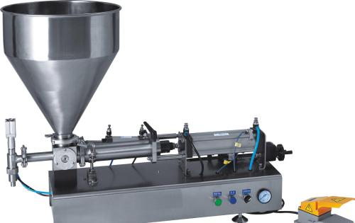 灌装机械CE认证标准有哪些