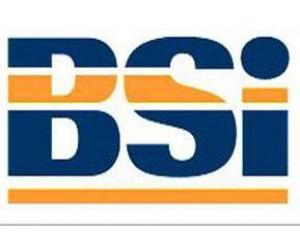 英国插头标准BS1363-1:2016+A1:2018强制执行