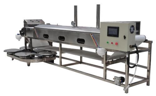 CE认证之机械md认证标准及需要的资料