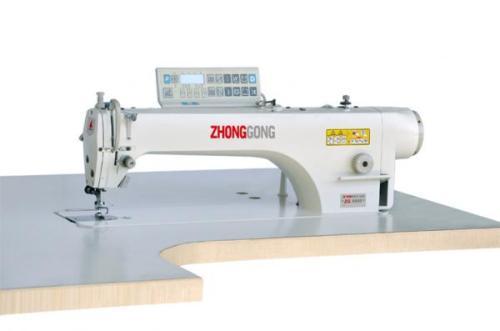 缝制机械申请CE认证需要准备什么