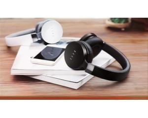 印度ETA(WPC)规定无线产品提交自我宣告信才能清关