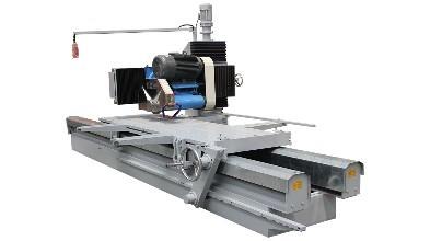 机械CE认证之切边机认证指令及标准插图