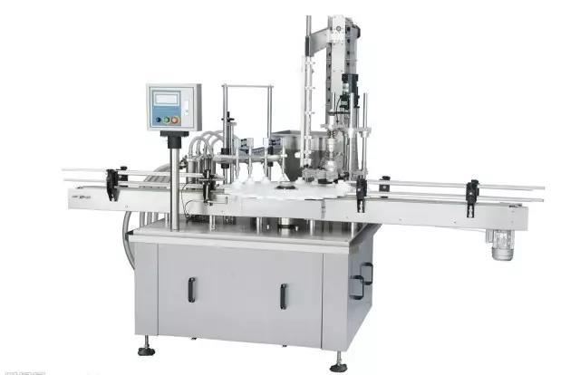 机械类产品需要什么证书?欧盟CE认证了解一下插图
