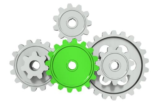 机械设备认证,欧盟CE认证危险机械清单插图