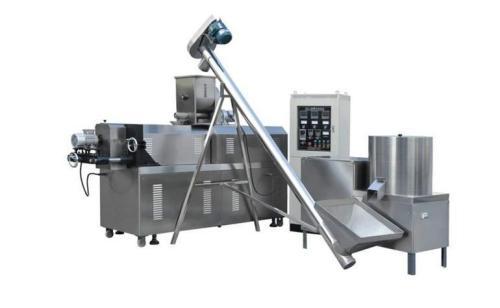 食品机械设备CE证书办理的要求及注意事项插图
