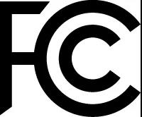 FCC标志